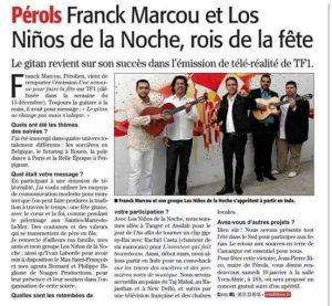 franck-marcou-sur-tf1