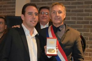 franck-medaille-du-merite-de-lassemblee-nationnale-0